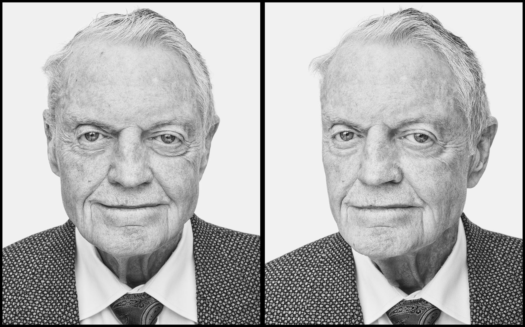 _SD_TomOsborne_Diptych_PortfolioSCLR_Jan2018_0431copy